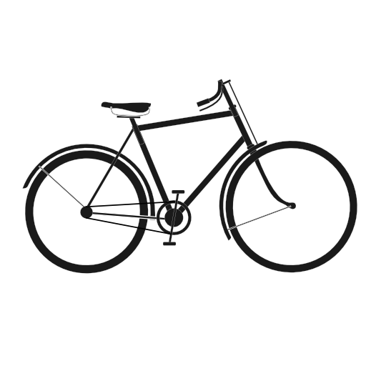 cropped-CHF_logotyp_cykel.png
